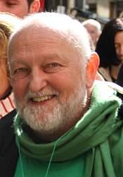 Holger Haupt, Cochem
