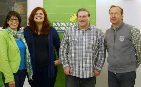 Mehr aktive Beteiligung an Politik! Info-Veranstaltung in Traben-Trarbach