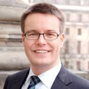 Tobias Lindner
