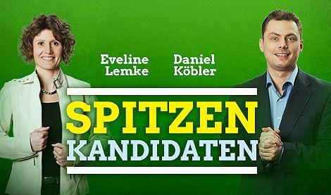 Spitze_470px